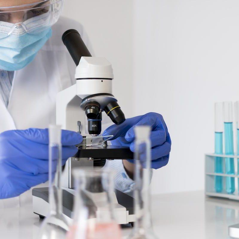 laboratorio-investigacion-colombia
